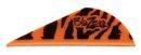 "Bohning - Blazer Tiger 2"""