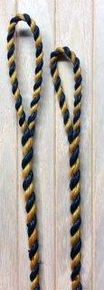 RC Dacron Flämischer Splice 2-farbig