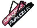 Avalon - A²