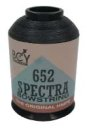 BCY Spectra 652