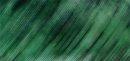 Camo grün