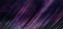 Camo lila