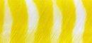 Barred_extra weiß/gelb