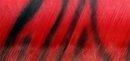 zebra rot/schwarz