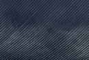 einfarbig grau