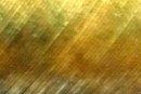 einfarbig leefgrün