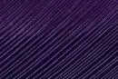 einfarbig lila
