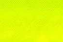 einfarbig neon gelb