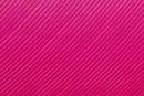 einfarbig pink