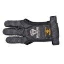 Bearpaw - Black Glove