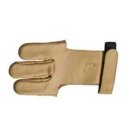 Handschuh - Kanga