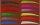 einfarbige 30 Naturfederformen