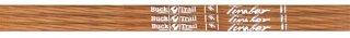 Buck Trail Timber + Nocke + Insert