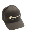 Blackarrow - Cap