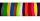 ToKaEr einfarbige volle Federn rot
