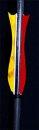 Aurel Agil .006_Speed Line mit Bushing und Nocke