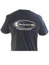 Blackarrow - T-Shirt black
