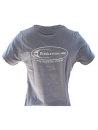 Blackarrow - T-Shirt anthrazit