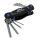 Beiter - Compound Wrench 9 teilig