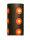schwing Zylinder