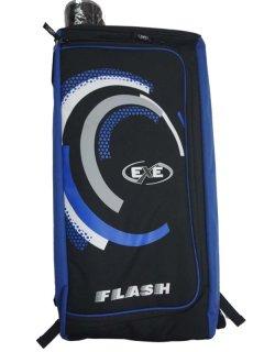 EXE Backpack Flash