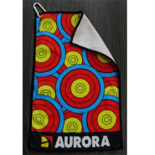 Aurora Handtuch