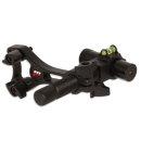 Spot Laser Centershot - Maximal
