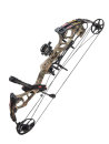 PSE Compound Package Pro Stinger MAX SS 2020