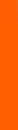 Wraps - orange matt -Sets