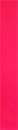 Wraps - Neon pink