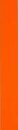 Wraps - Neon orange