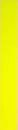 Wraps - Neon gelb