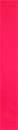 Wraps - Neon pink - Sets 12er Set