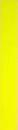 Wraps - Neon gelb - Sets