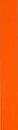 Wraps - Neon orange - Sets