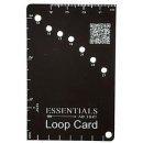 Loop Card