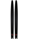 Uukha SX80  2021 Serie