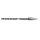 TopHat SL Convex 1 DWAC 12 Pack 70-130gr