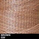 Flex Fastflight Brown