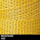 Flex Fastflight Mustard