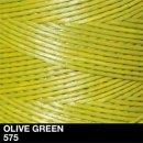 Flex Fastflight Olive Green