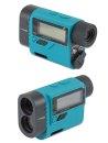 Avalon Tec One 600 Laser Entfernungsmesser