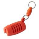 WNS - Pfeilzieher orange mit Magnetic orange