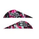 "Bohning Blazer 2"" pink Camo"