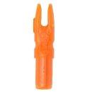 Skylon Nocken S 6.2 neu Modell orange