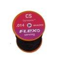 Flex Carrera S-14 schwarz
