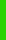 Wraps - Neon grün - Sets