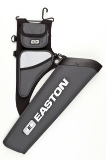 Easton Quiver Range Lite
